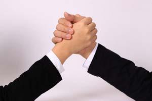 第三者へ会社を譲渡する利点
