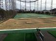 ゴルフ練習場のM&A/会社売却の写真