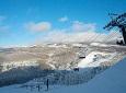 スキー場のM&A/会社売却の写真