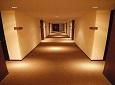 ホテルのM&A/会社売却の写真