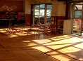 幼稚園のM&A/会社売却の写真