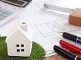 住宅リフォーム業のM&A/会社売却の写真