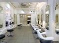美容室のM&A/会社売却の写真