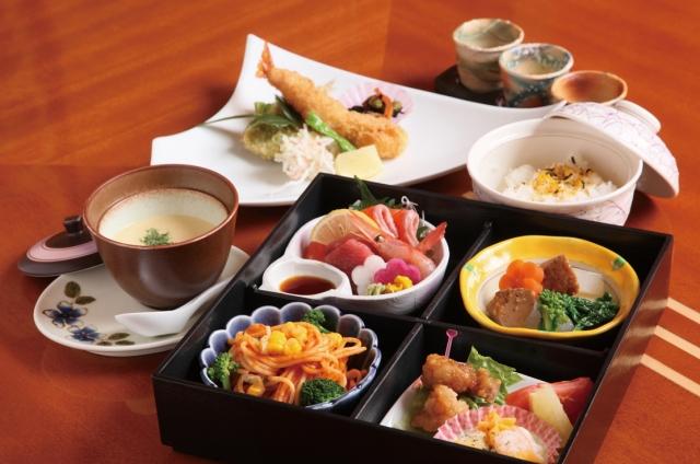 和食レストランのM&A