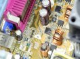 電子部品デバイス製造業のM&A