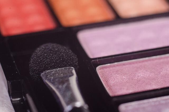 化粧品製造業のM&A/会社売却の写真