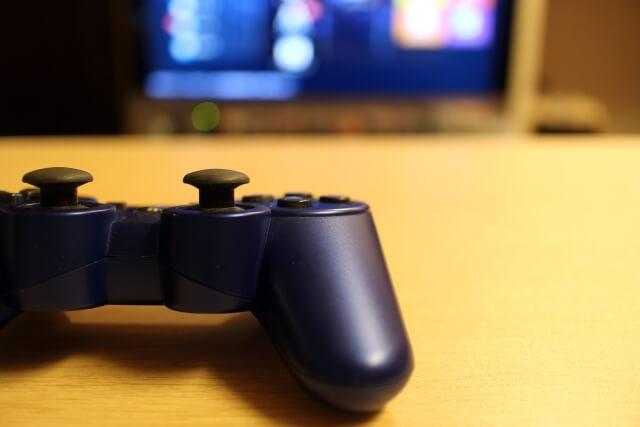 ゲームソフト会社のM&A/会社売却の写真