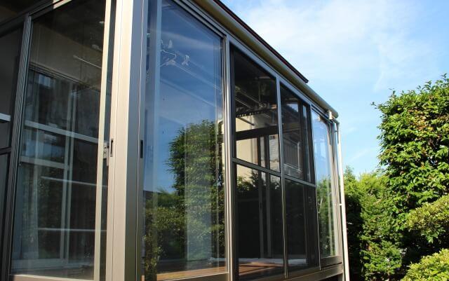 ガラス製品製造業のM&A/会社売却の写真