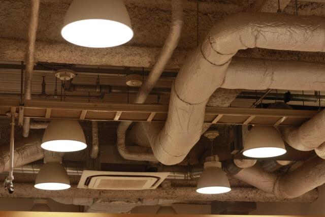 空調機器製造業のM&A/会社売却の写真