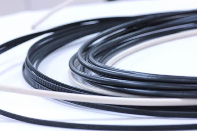 電線・ケーブル線製造業のM&A/会社売却の写真
