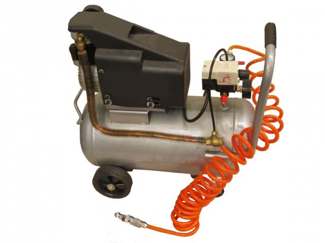 給油式すくニュー圧縮機メーカーのM&Aニュース写真