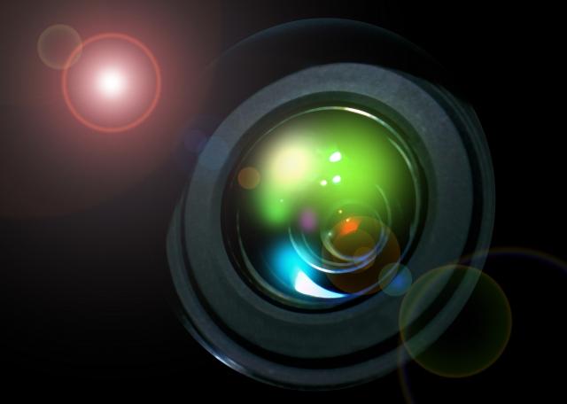 電子機器メーカーのM&Aニュース写真