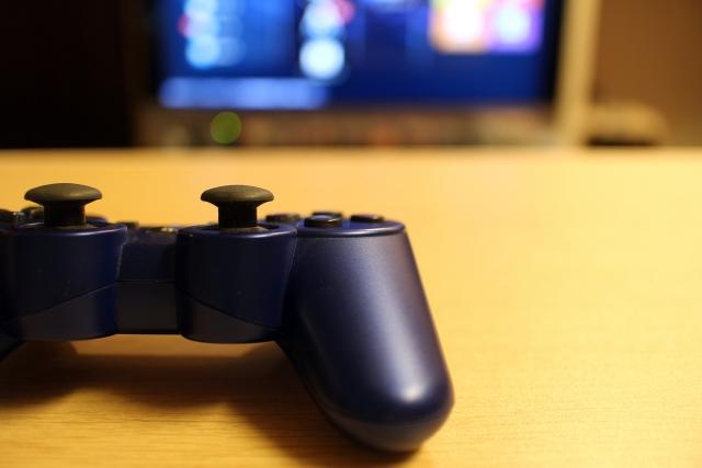 ゲームソフト会社のM&A・会社売却の写真