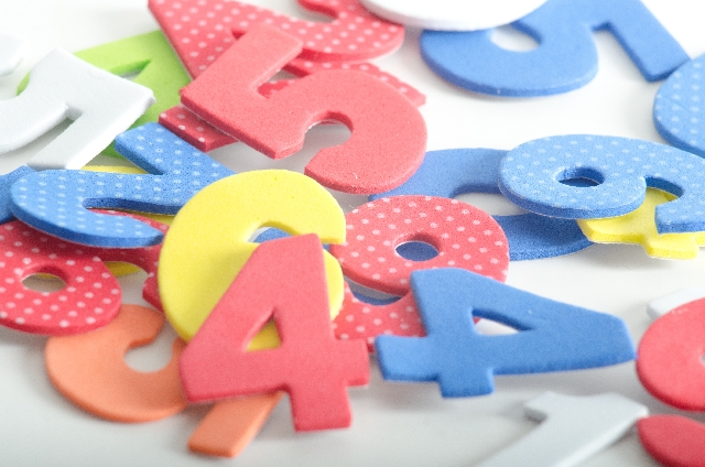 玩具製造業のM&A・会社売却の写真