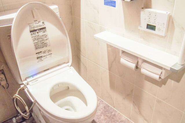 トイレ陶器メーカーLIXIL関連写真