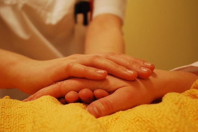 訪問介護のM&A
