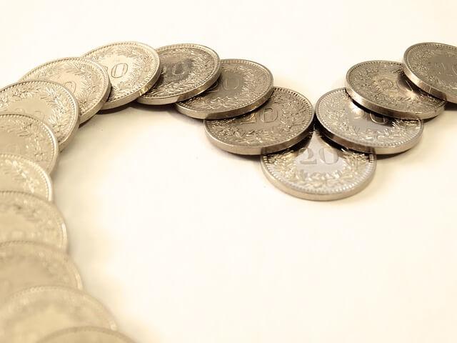 中小企業のM&Aにおける税金