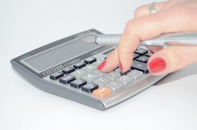 中小企業のM&Aにかかる税金について