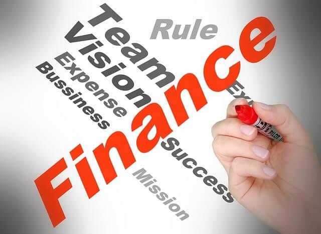 事業譲渡時の残リースの処理方法