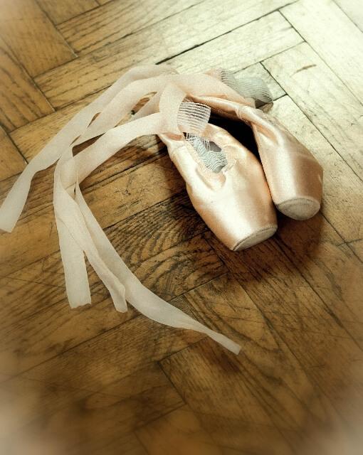 ダンス教室のM&A/会社売却の写真