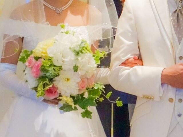 結婚情報サービスのM&A/会社売却の写真