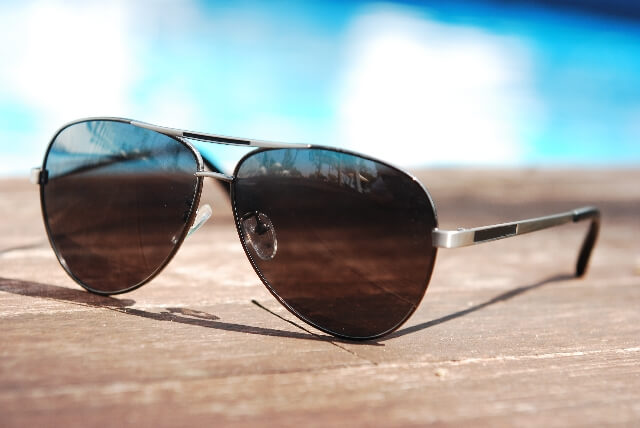 日焼けサロンのM&A/会社売却の写真