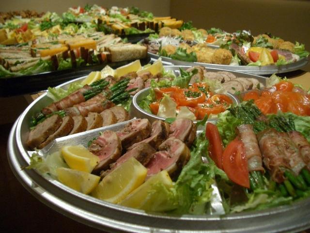 食品宅配業(配食サービス)のM&A