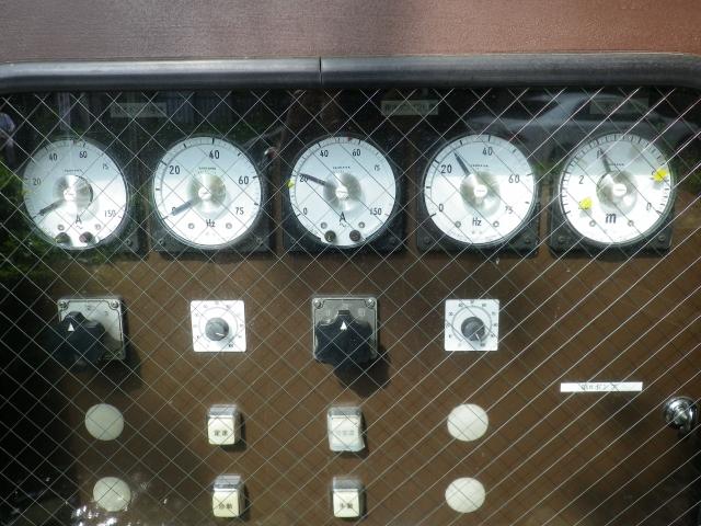 計測機器製造業のM&A