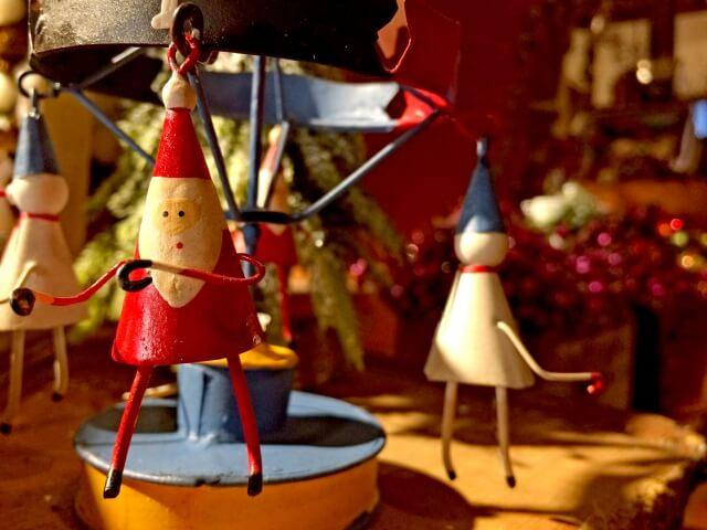 おもちゃ屋のトイザラスのM&Aニュース