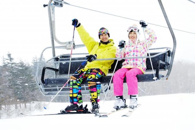スキー場、ゴルフ場のM&Aニュース